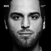Play & Download Faces #6 - Single by Various Artists | Napster