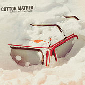Play & Download Death of the Cool by Cotton Mather | Napster