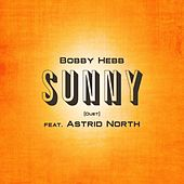 Play & Download Sunny by Bobby Hebb | Napster