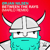 Between The Rays (MaRLo Remix) by Orjan Nilsen