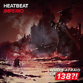 Play & Download Imperio by Heatbeat | Napster