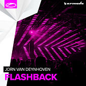 Play & Download Flashback by Jorn van Deynhoven | Napster