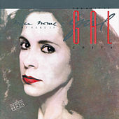 Play & Download Meu Nome E Gal (My Name Is Gal) by Gal Costa | Napster