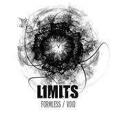 Play & Download Fromless / Void by The Limits | Napster