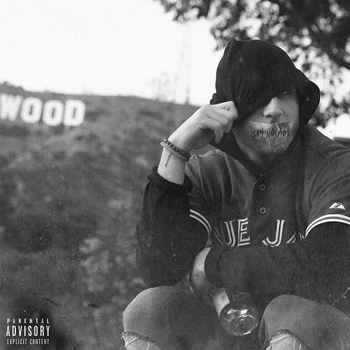 Play & Download Say No More by Mike Stud | Napster