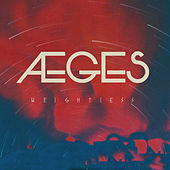 Weightless by Aeges