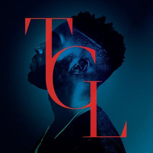 Girls Like (feat. Zara Larsson) by Tinie Tempah