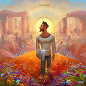 The Human Condition de Jon Bellion