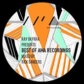 Play & Download Best of Ama Recordings, Vol. 2 - EP by Various Artists | Napster