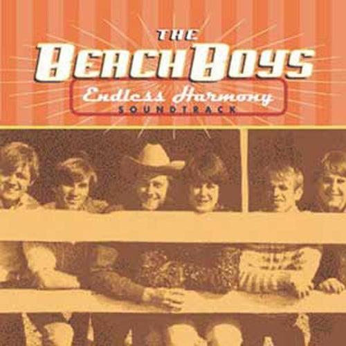 Endless Harmony by The Beach Boys