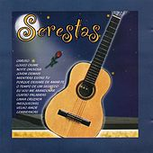 Play & Download Serestas by Marco Aurélio | Napster