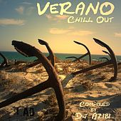 Play & Download Verano Compiled by DJ Azibi - EP by Various Artists | Napster
