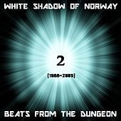 Beats From The Dungeon 2 by The White Shadow