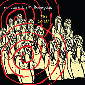 Play & Download The Spell by The Black Heart Procession | Napster