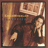 Play & Download The Harvest by Erica Wheeler | Napster