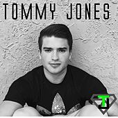 Play & Download Orange by Tommy Jones | Napster