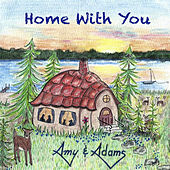 Play & Download Home With You by Amy | Napster