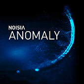Play & Download Anomaly by Noisia | Napster