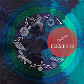 Elements by Mr. Shadow
