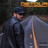 Detour by FM