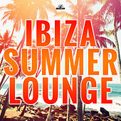 Ibiza Summer Lounge by Various Artists
