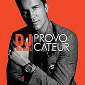 Play & Download Provocateur by Various Artists | Napster