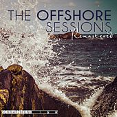 The Offshore Sessions (Remastered) by Schwarz and Funk