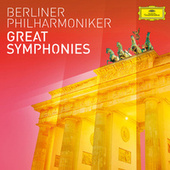 Play & Download Great Symphonies by Various Artists | Napster