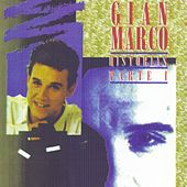 Play & Download Historias, Parte 1 by Gian Marco | Napster