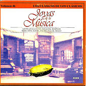 Play & Download Joyas de la Música, Vol. 46 by Berliner Symphoniker | Napster