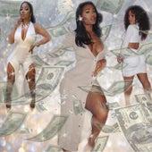 Play & Download P.I.M.P.E.R.Y. (feat. C Nostra) by Bishop | Napster