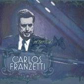 Argentum by Carlos Franzetti