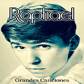 Play & Download Raphael - Grandes Canciones by Raphael | Napster