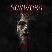 Death Resonance by Soilwork