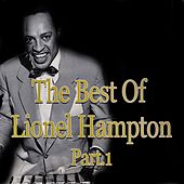 Play & Download The Best of Lionel Hampton (Jazz Essential) by Lionel Hampton | Napster