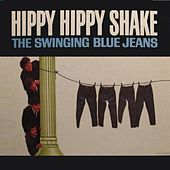 Play & Download Hippy Hippy Shake by Swinging Blue Jeans | Napster