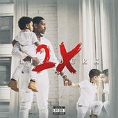 Play & Download True by Lil Durk | Napster