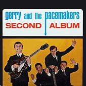 Play & Download Second Album by Gerry | Napster
