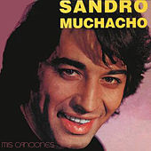 Play & Download Muchacho by Sandro | Napster