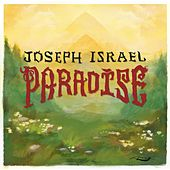 Paradise by Joseph Israel