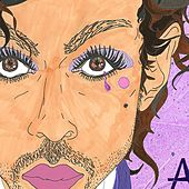 Play & Download Purple Rain by Amanda Palmer | Napster