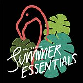 Play & Download Hearts & Plugs Summer Essentials by Various Artists | Napster