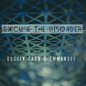 Play & Download Excuse the Disorder by Various Artists | Napster