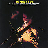 Play & Download The Fox by Urbie Green | Napster