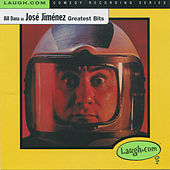 Play & Download Bill Dana as Jose Jimenez Greatest Bits by Bill Dana | Napster