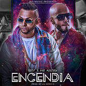 Play & Download Encendia by Eloy | Napster