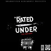 Play & Download Underrated by Alwoo | Napster