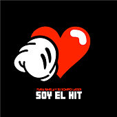 Soy el Hit by Various Artists