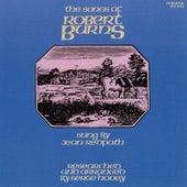 Songs Of Robert Burns Vol. 7 by Jean Redpath