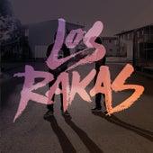 Play & Download Los Rakas by Los Rakas | Napster
